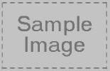 Gatha Cognition Free Publication