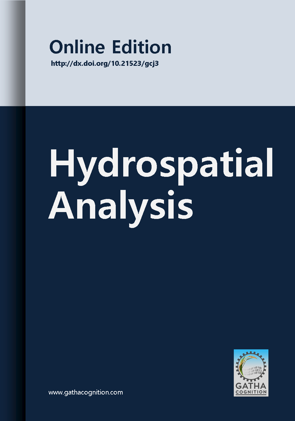 Hydrospatial Analysis