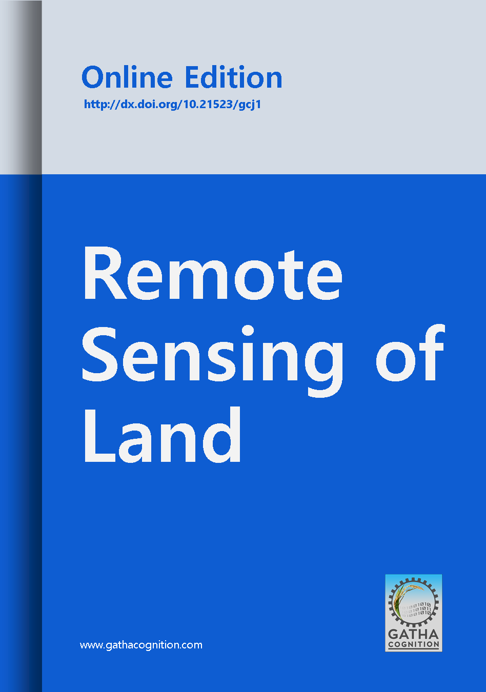 Remote Sensing Satellites for Land Applications: A Review