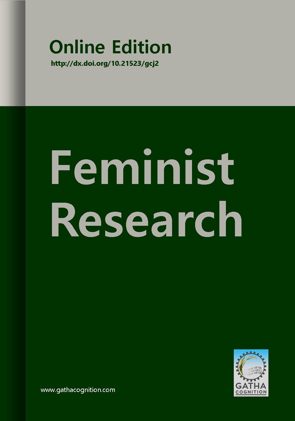 Moroccan Women's Resistance to Al-hogra in the Aftermaths of Arab Spring: Patterns and Outcomes